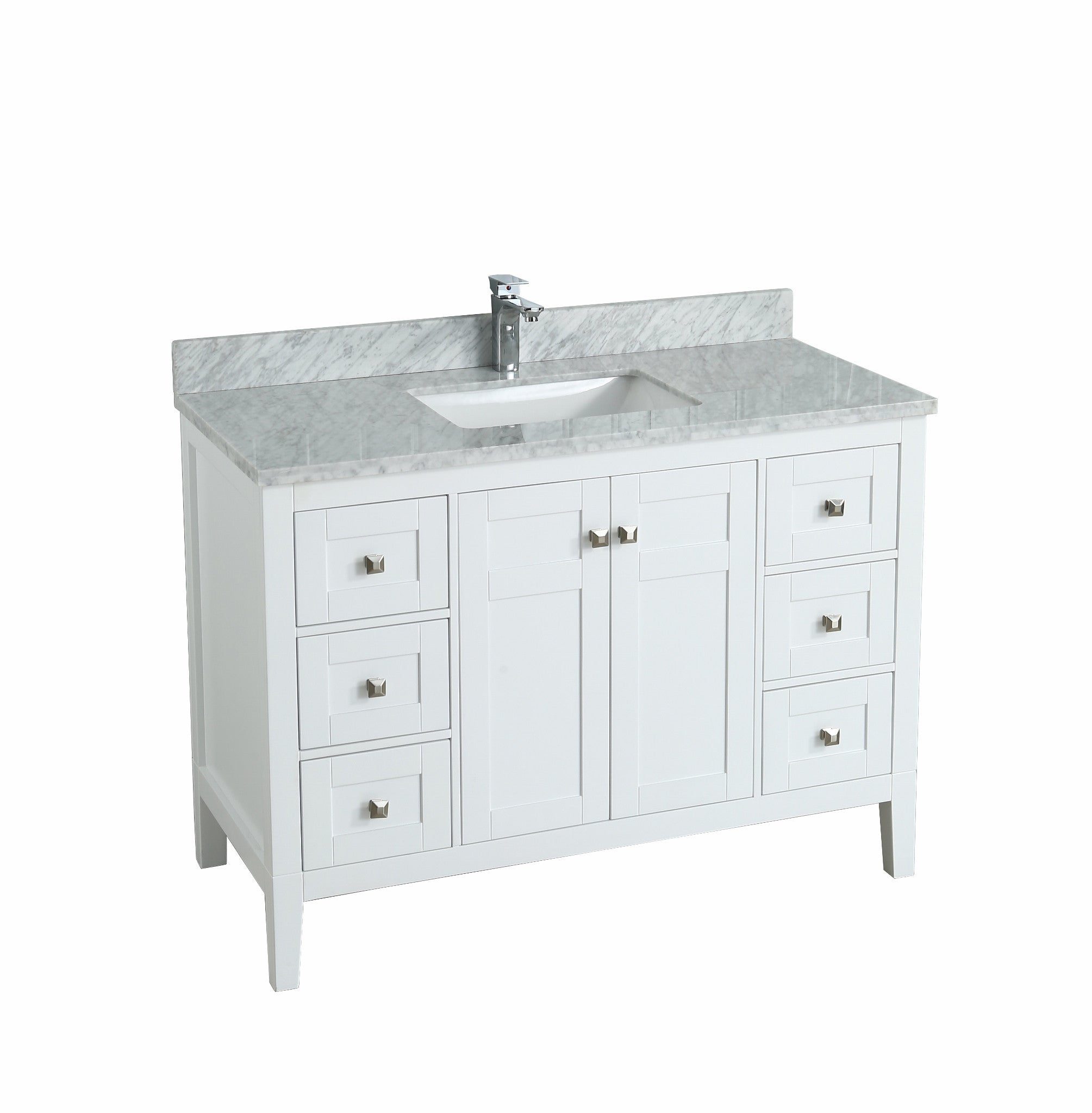 garden brown inch quartz wyndenhall marble vanity home oxford shipping free with white today espresso top bathroom overstock dark product