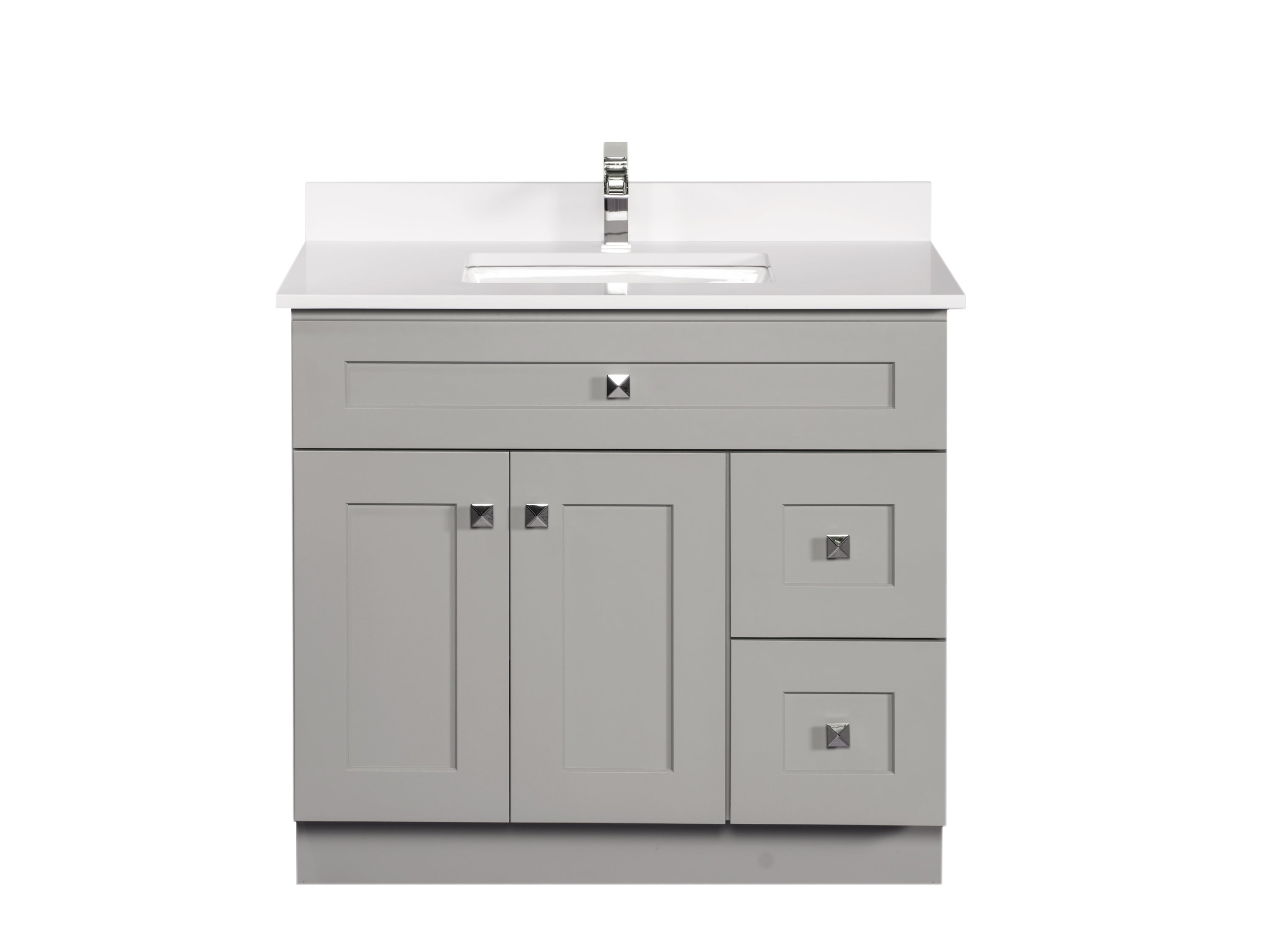 bathroom and hgnv gallery perfect ideas com in white vanity storage cabinet view