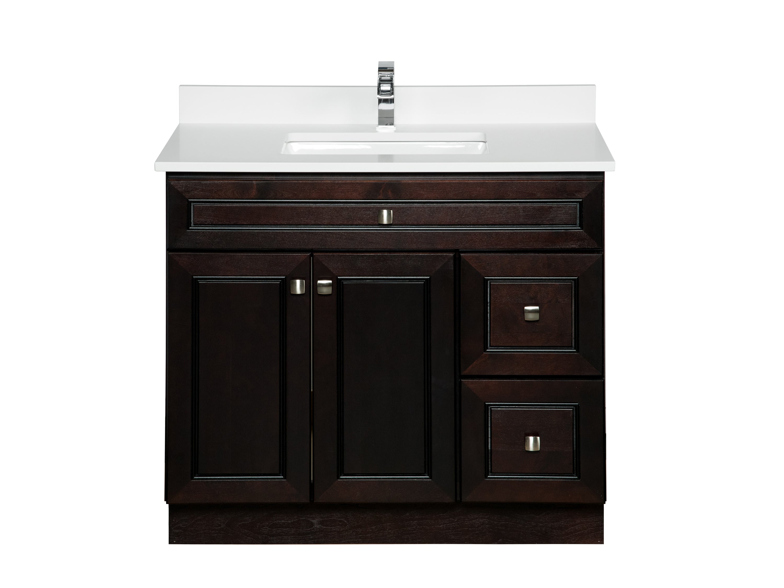bathroom with beautiful top inch inches sink in cabinets cabinet vanity