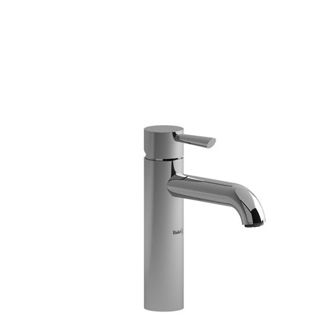 Riobel VM Single Hole Lavatory Faucet - VM01C