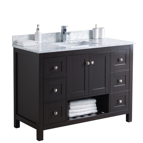 Inch Bathroom Vanity