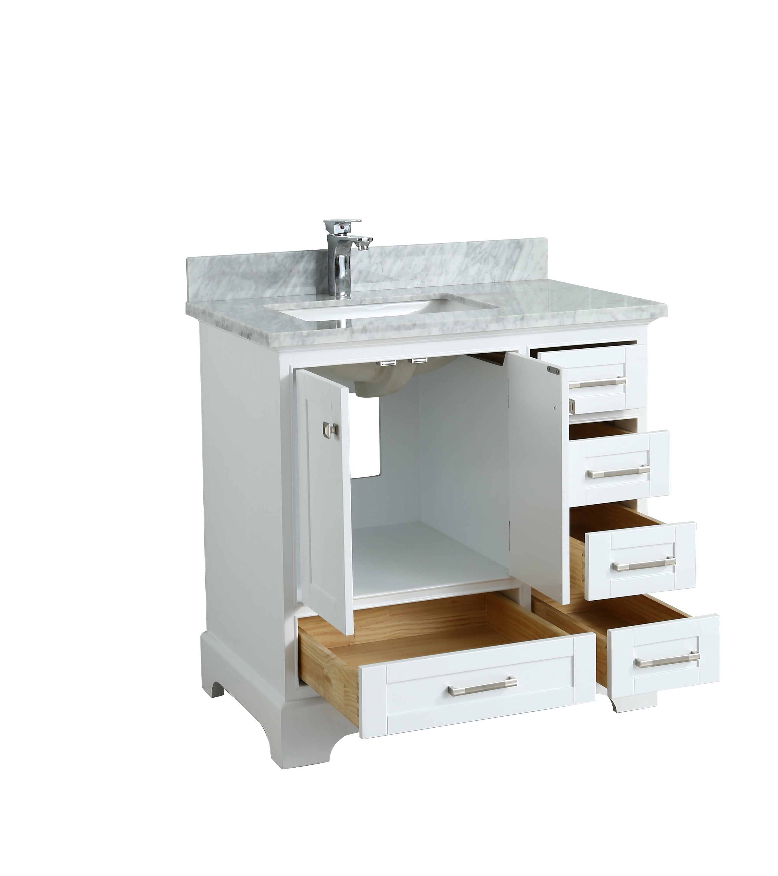 inch roth vanity in lowes matchless top vanities bath bathroom and allen