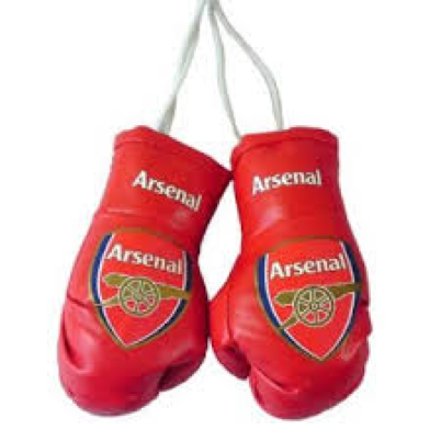 Arsenal_Boxing_Gloves
