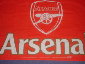 Arsenal_T-Shirts