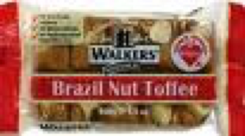 WalkersBrazil_Toffee