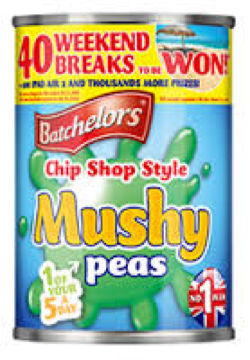 Batchelor'sChip_Shop_Mushy