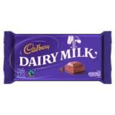 CadburyDairy_Milk_95g