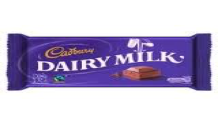 CadburyDairy_Milk