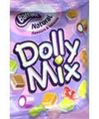 BassettsDolly_Mixtures