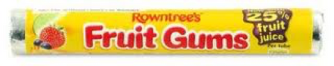 Rowntree'sFruit_Gums