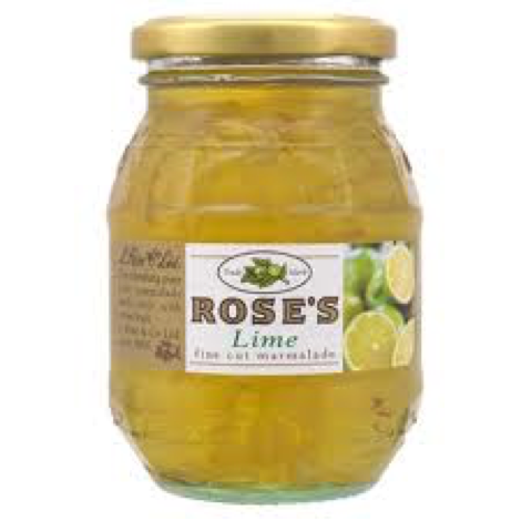 RosesLemon_and_Lime_Marmalade