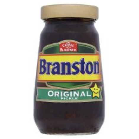 BranstonOriginal_Pickle