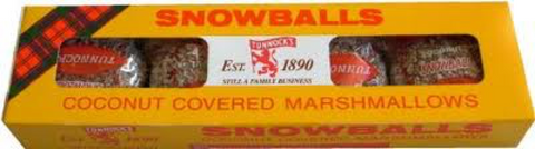 TunnocksSnowballs_4_packs
