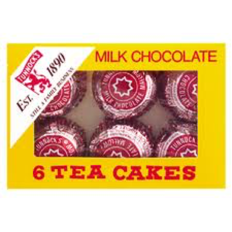 TunnocksTea_Cakes_6_packs