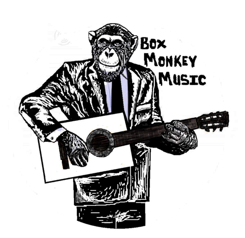 Box Monkey Music
