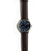 Vintage Pilot Automatic - Midnight Blue