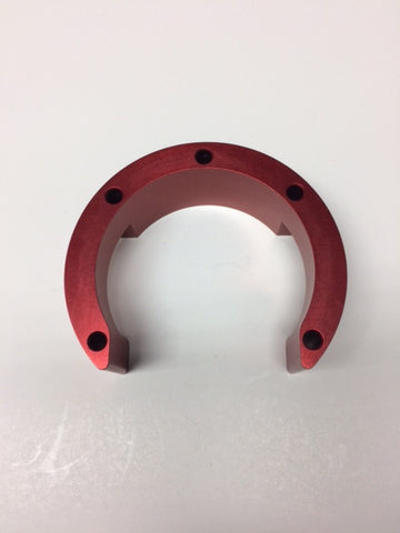 FIRST STAGE TOP LOCK RING KRO.1400Q21250