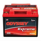 BATTERY, ODYSSEY BAT.OB.0925