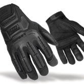 IMPACT GLOVE, ALL SIZES
