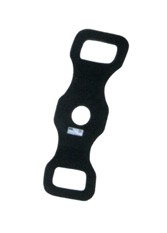 ATL SINGLE FUELER HANDLE 1.5'' ATL.RE188