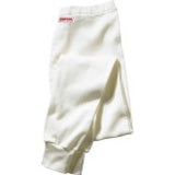 NOMEX BOTTOM XL SIM.20001.XL