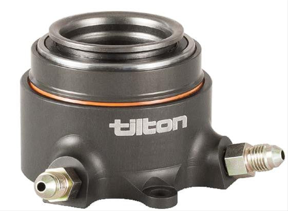 Tilton 61.303 HYDRAULIC RELEASE BEARING, 38MM