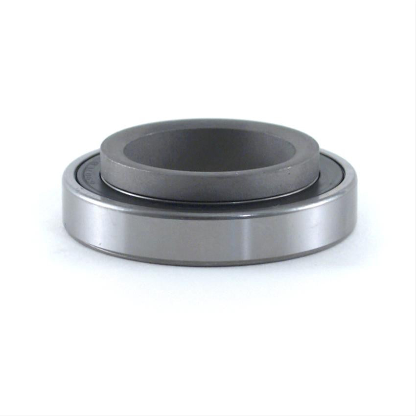 Tilton 62.008HS HIGH SPEED BEARING TEE.62.008HS