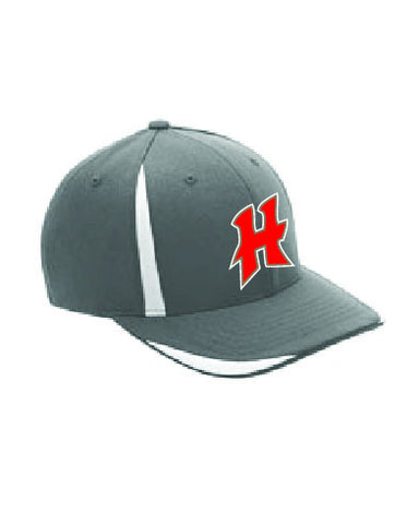 HCBATB102 Flexfit Adult Pro-Formance® Front Sweep Cap