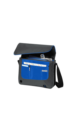 ALBG302 Port Authority® Transit Messenger