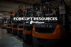 Forklift Resources