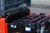How To Increase The Life Of Conventional Forklift Batteries
