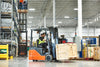 I Need a Forklift: Should I Buy or Rent? Part II