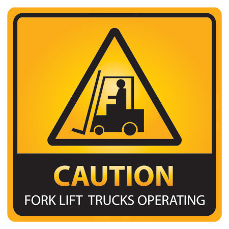 Assess Your Forklift Safety by Asking These 4 Questions