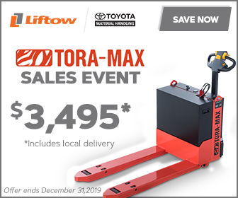 tora-max-sales-event