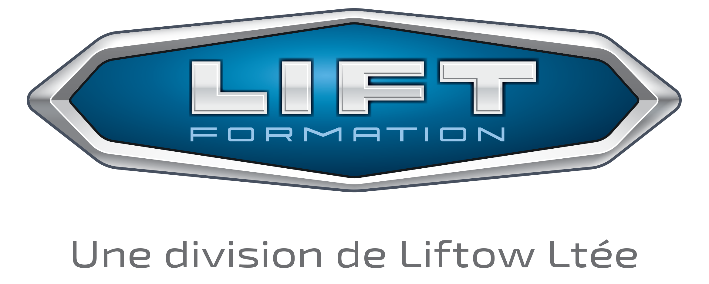 lifttraining-logo