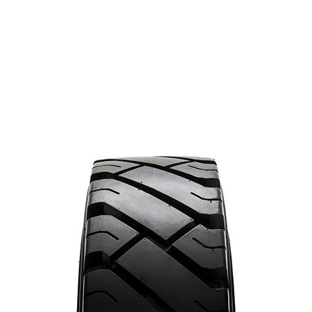 Forklift_tire_AIR550