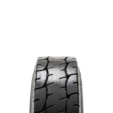Forklift_tire_MH_AIR561