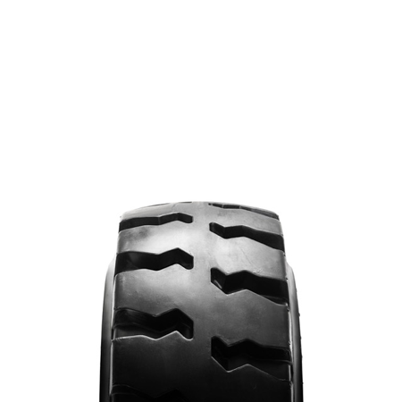 Forklift_tire_MH14_PON_Ecomatic-tr