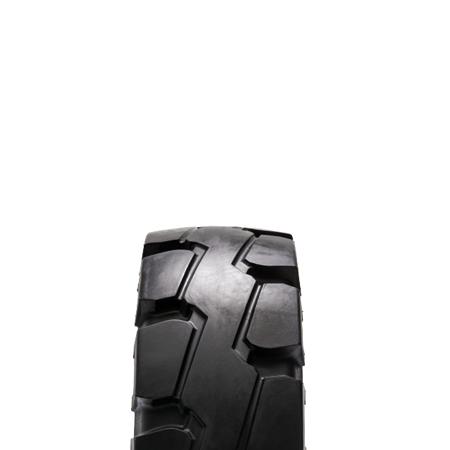 Forklift_tire_MH25_RES_330