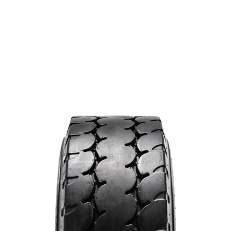 Forklift_tire_MH_AIR570
