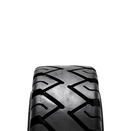 Forklift_tire_RES__660__XTREME__SERIES