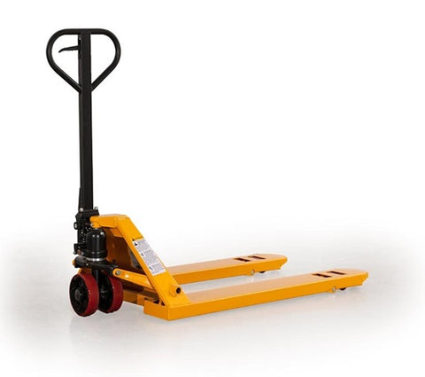 Altra Pallet Truck - Forklift Training Safety Products