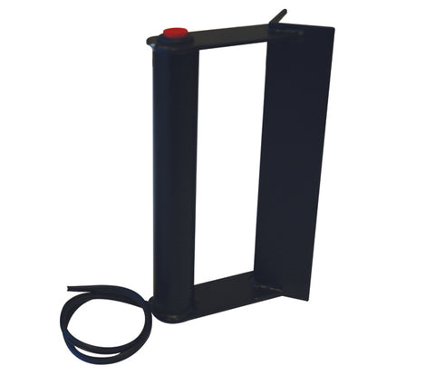 Ergo Back-Up Handle - Forklift Training Safety Products