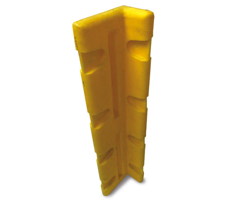 Corner Protectors - Forklift Training Safety Products