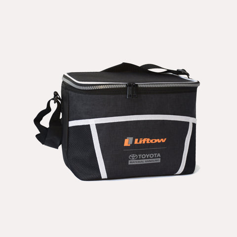 Liftow Lunch Bag - Forklift Training Safety Products