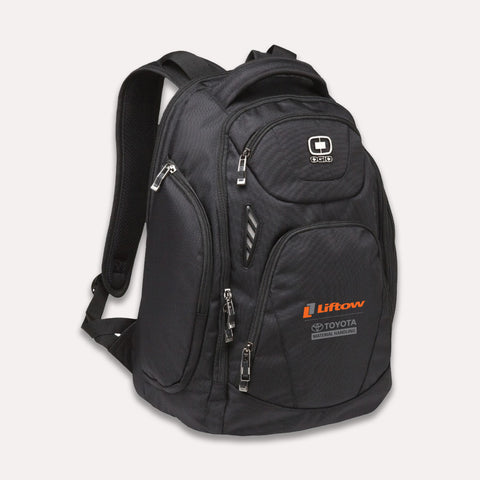 Liftow OGIO Backpack