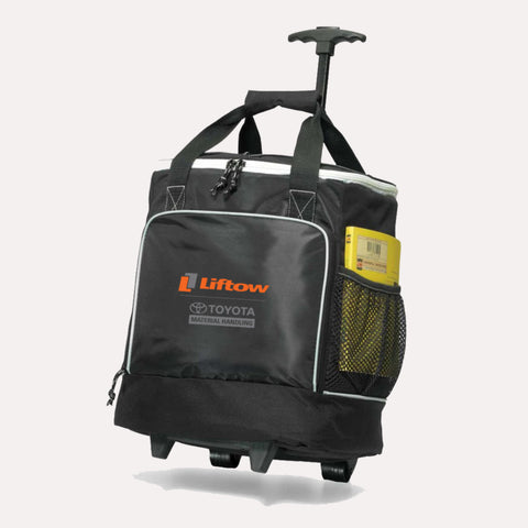 Liftow Roller Bag - Forklift Training Safety Products