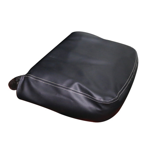 Forklift Seat Cover Sets - Forklift Training Safety Products