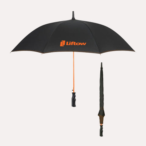 "Liftow 47"" Golf Umbrella"