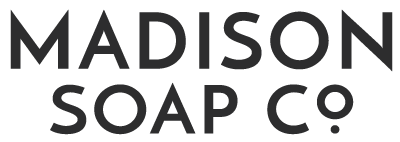 Madison Soap Co.